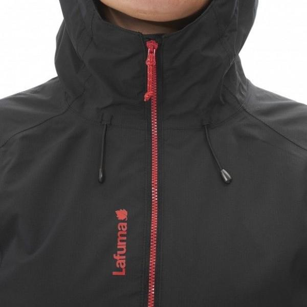4bd4fc9a39ea veste-impermeable-femme-skim-zip-in.jpg