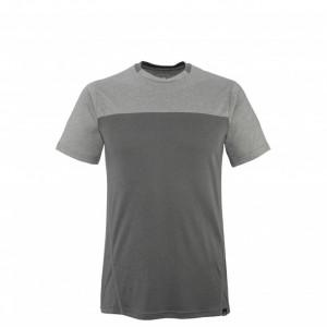 Tee-shirt randonnee KIDSTON MIX Homme Eider