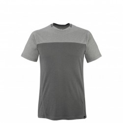 T-shirt technique homme IDSTON MIX