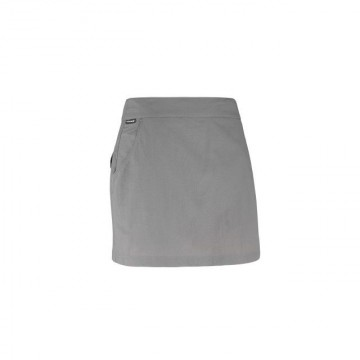 Short jupe de randonnée Femme ACCESS SKORT