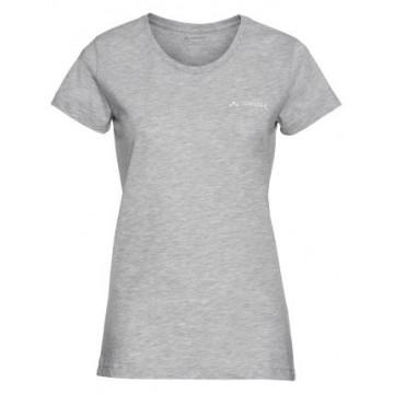 T-shirt technique femme BRAND