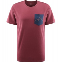T-Shirt technique homme MIRTH