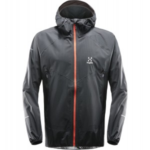 Veste imperméable L.I.M PROOF MULTI Homme Haglöfs