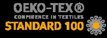 OEKO-TEXT® 100