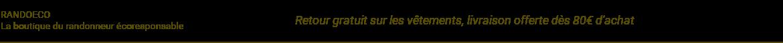 En France Métropolitaine et Corse